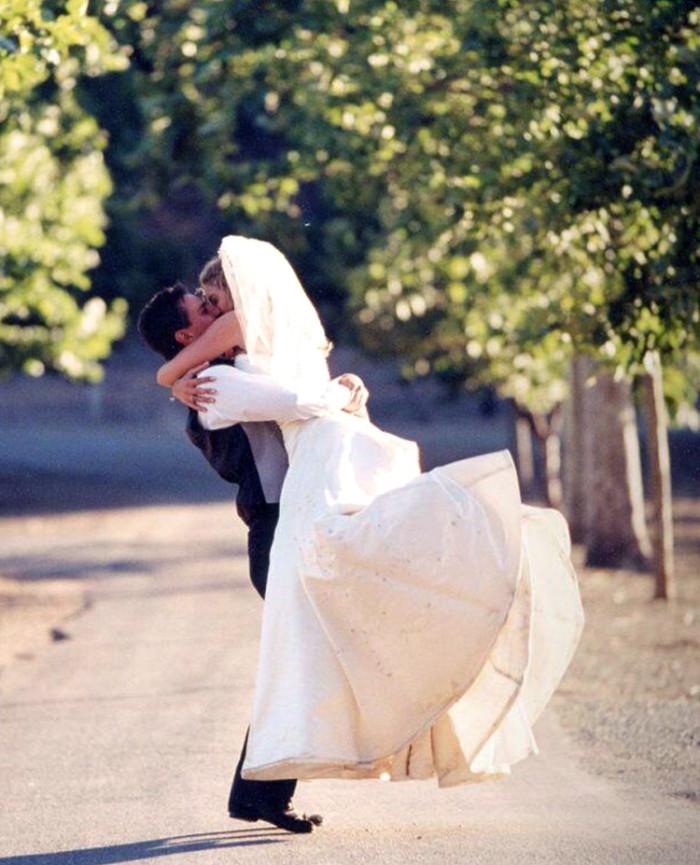 matrimoni_2