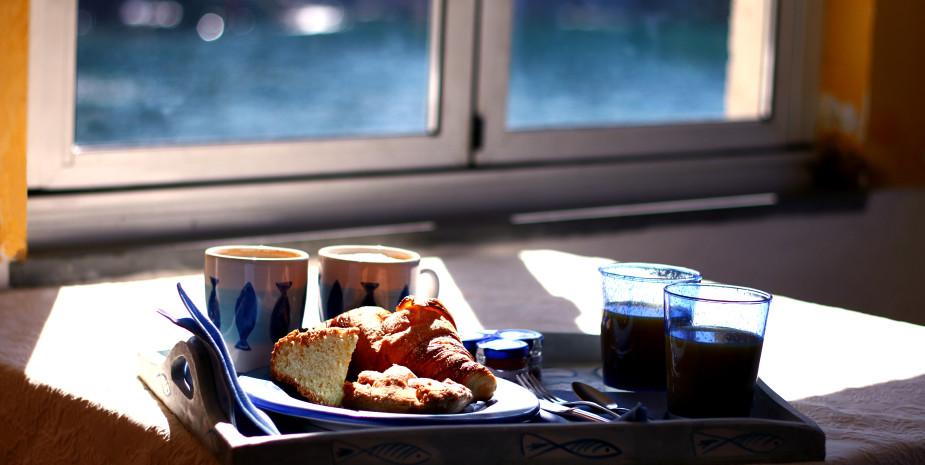 20-colazione part.