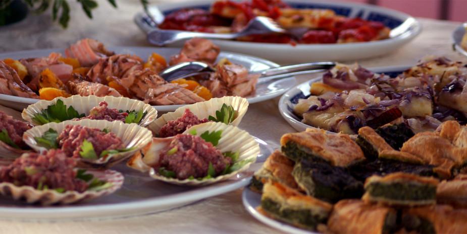 38-ristorante piatto